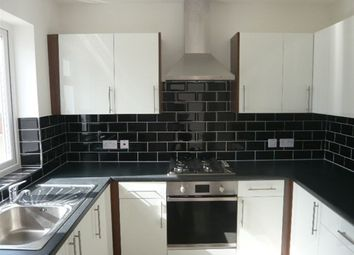 Thumbnail 3 bed property to rent in Boundaries Road, Feltham
