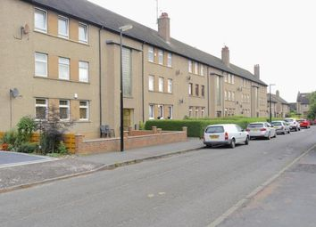 Thumbnail 2 bed flat to rent in Balmullo Square, Dundee