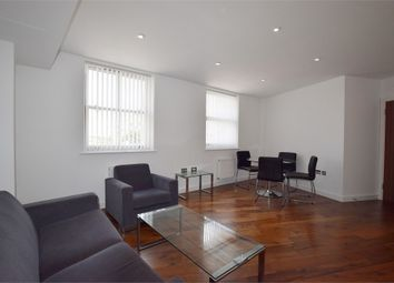 Thumbnail 1 bed flat to rent in Regal Court, 169 Malvern Road, Queens Park, London