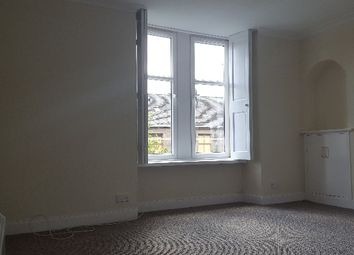 Thumbnail 2 bed flat to rent in Bright Street, Lochee East, Dundee