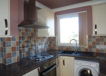 Thumbnail 2 bedroom flat to rent in Walderton House, Wendover Road, Havant