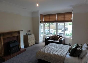 Thumbnail Room to rent in Desmond Avenue, Hull