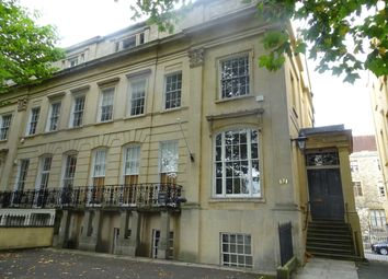 Thumbnail Office for sale in 121 The Promenade, Cheltenham