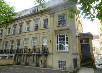 Thumbnail Office for sale in 121 The Promenade, Cheltenham