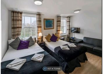 Room to rent in Hyde Park Gate, London SW7