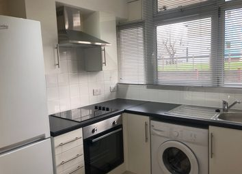 Thumbnail 1 bed flat to rent in Manchester Road, Isle Of Dogs
