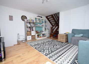 Thumbnail 3 bed end terrace house to rent in Leaf Close, Northwood