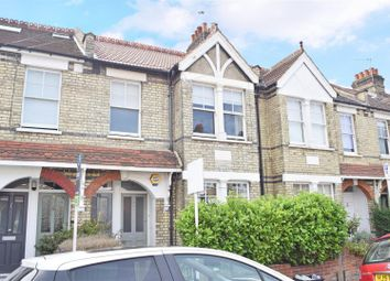 2 bed maisonette for sale in Kenley Road, St Margarets, Twickenham TW1