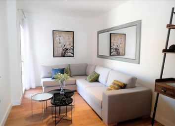 Thumbnail 3 bed apartment for sale in Central, Barcelona, Spain