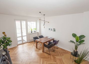 Thumbnail Property for sale in Further Str. 3, Berlin, Berlin, 10777, Germany