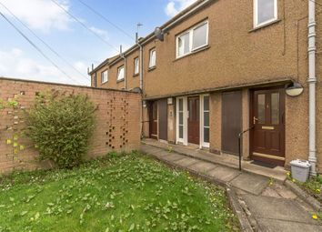 Thumbnail 1 bed flat for sale in 3B, Kingslaw Court, Tranent