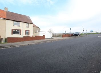 Thumbnail 3 bed semi-detached house to rent in Bankhead Avenue, Airdrie