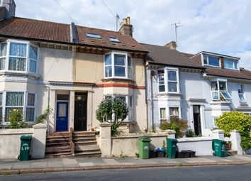 7 bed terraced house to rent in Dyke Road Drive, Brighton BN1