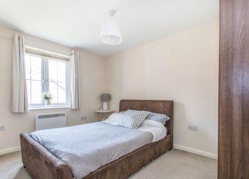Thumbnail 2 bedroom flat for sale in Boulevard Rise, Middleton, Leeds