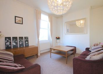 Thumbnail 2 bedroom flat to rent in Cowley Road, Oxford