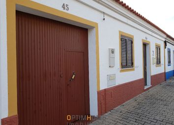 Thumbnail 3 bed detached house for sale in Santa Margarida Da Serra, 7570, Portugal