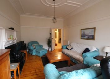 Thumbnail 2 bed flat to rent in Polwarth Street, Dowanhill, Glasgow