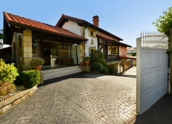 Thumbnail 5 bed property for sale in Suances, Cantabria, Spain