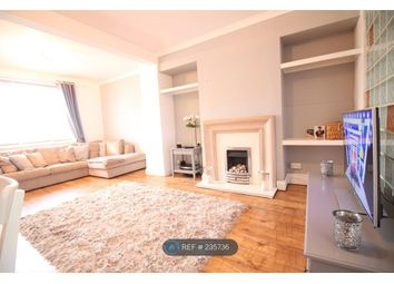 Thumbnail 2 bed terraced house to rent in Milton Road, Romford