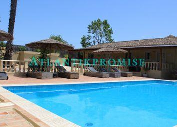 Thumbnail 7 bed villa for sale in Moncarapacho E Fuseta, Moncarapacho E Fuseta, Olhão