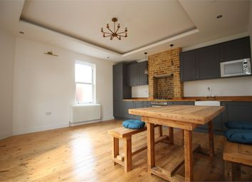 Thumbnail 1 bed flat to rent in Pretoria Avenue, London