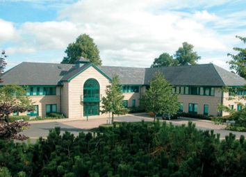 Thumbnail Office to let in Ground Floor Kings Park House, Laurelhill Business Park, Stirling, Stirling