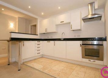 Thumbnail 2 bed flat to rent in Bath Street, Cheltenham