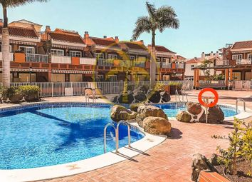 Thumbnail 2 bed apartment for sale in Costa Del Silencio, Tenerife, 38630