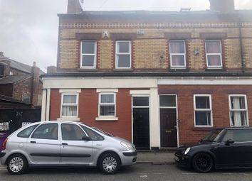 Thumbnail 1 bed flat to rent in Breeze Hill, Walton, Liverpool