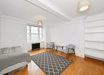 Thumbnail 1 bedroom flat to rent in Chalfont Court, London