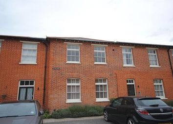 Thumbnail 2 bed flat to rent in Saint Jude Court, Old St Michaels Drive, Braintree