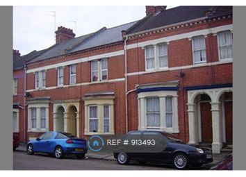 Room to rent in St. Michaels Mount, Abington, Northampton NN1