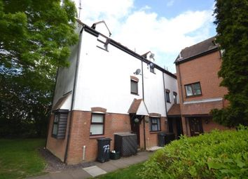 Thumbnail 1 bedroom end terrace house for sale in South Woodham Ferrers, Chelmsford, Essex
