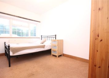 Thumbnail Room to rent in School Lane, Addlestone, Surrey