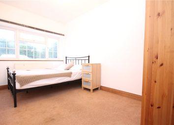 Room to rent in School Lane, Addlestone, Surrey KT15