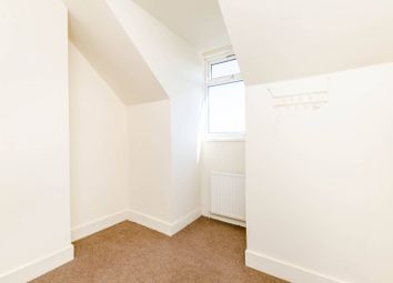 Thumbnail 3 bed flat to rent in Peel Road, North Wembley