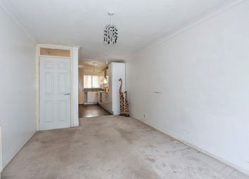 Thumbnail 2 bedroom flat to rent in Maynard Place, Cuffley, Potters Bar