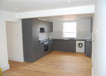 Thumbnail 2 bed flat to rent in Lansdown, Stroud, Gloucestershire