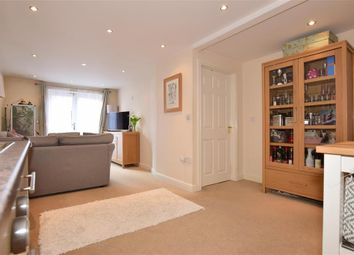 Thumbnail 1 bedroom flat for sale in Southgate, Chichester, West Sussex