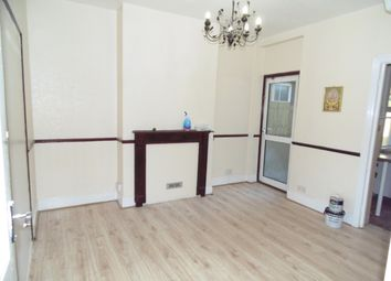 Thumbnail 4 bed end terrace house to rent in Morland Road, Croydon