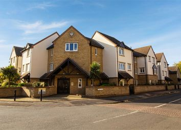 Thumbnail 1 bed flat for sale in Haig Court, Chesterton, Cambridge