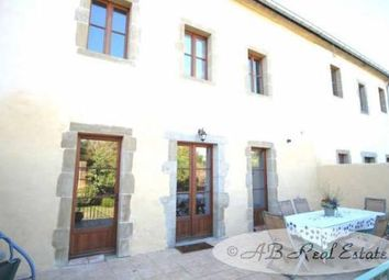 Thumbnail Property for sale in 09500 Mirepoix, France