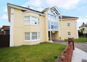 2 bed flat for sale in Woodland Park, Paignton TQ3