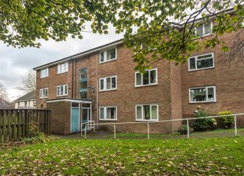 Thumbnail 2 bed flat for sale in Green Oak Road, Totley, Sheffield
