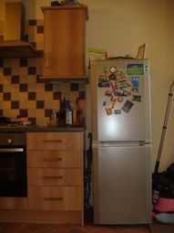Thumbnail 1 bedroom flat to rent in Osborne Road, City Centre