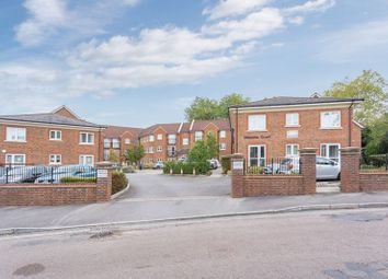 1 bed flat for sale in Meadow Court, St. Agnes Road, East Grinstead, West Sussex RH19