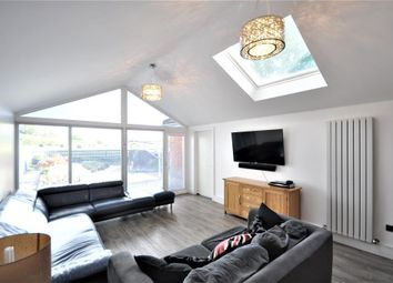 Thumbnail 4 bed semi-detached house for sale in Spalding Avenue, Garstang, Preston, Lancashire