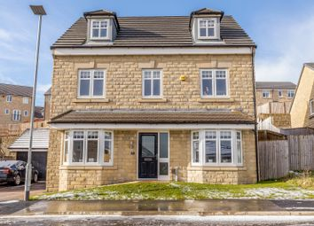 Find 5 Bedroom Houses for Sale in Huddersfield - Zoopla