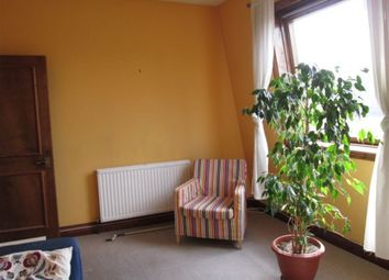 Thumbnail 2 bedroom property to rent in Hampden Road, London