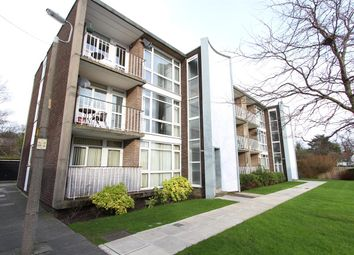 Thumbnail 2 bedroom flat for sale in Gorse Hey Court, Stonycroft, Liverpool